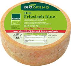 Thumbnail Friesisch Blue