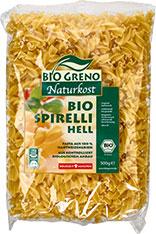 Thumbnail Spirelli hell