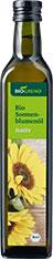 Thumbnail Bio Sonnenblumenöl nativ