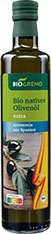 Thumbnail Natives Bio Olivenöl Extra
