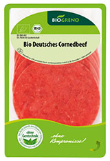 Thumbnail Corned Beef
