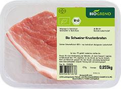 Thumbnail Schweinekrustenbraten