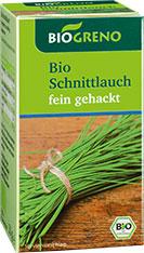 Thumbnail Schnittlauch