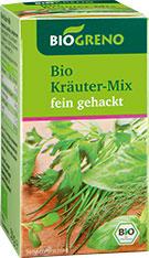 Thumbnail Kräuter-Mix