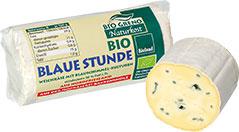 Thumbnail Blaue Stunde Weichkäse 50% Fett i. Tr.