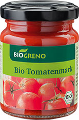Thumbnail Tomatenmark