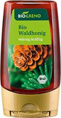 Thumbnail Waldhonig
